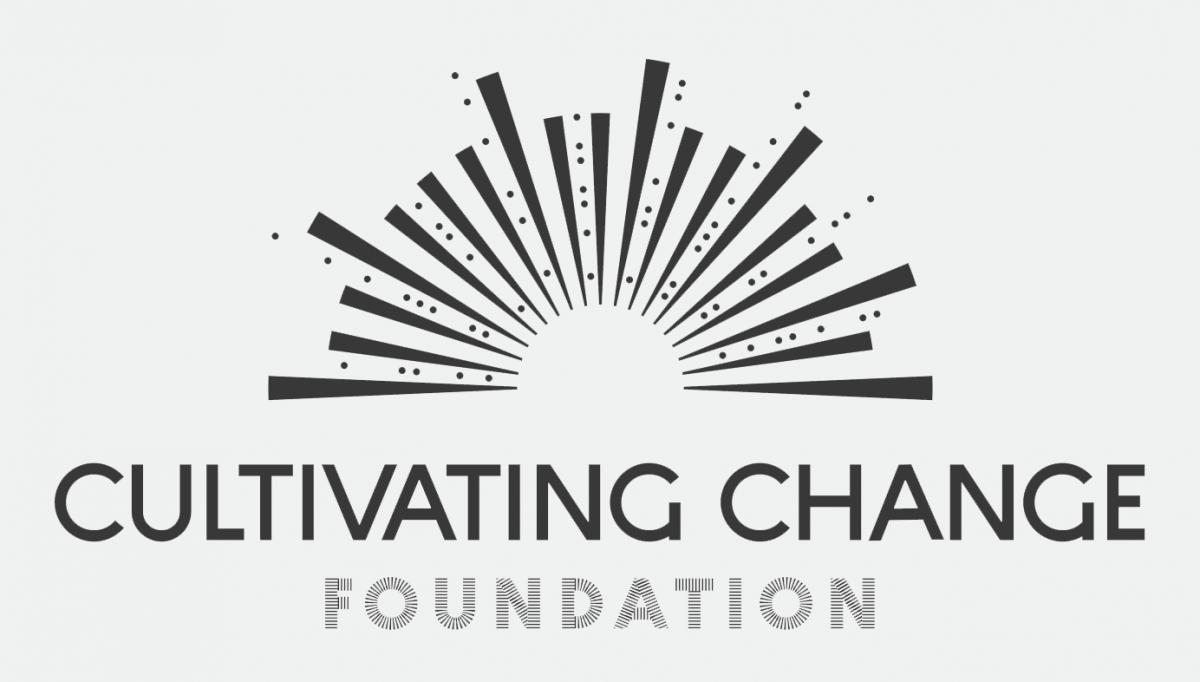 Cultivating Change logo